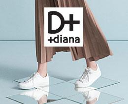+diana