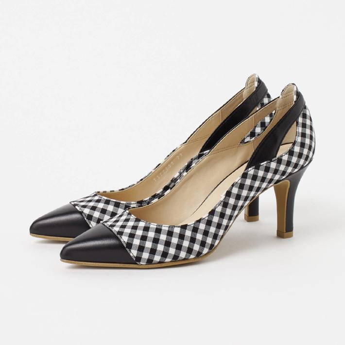 靴・バッグのダイアナ通販サイト | TS17158: シューズ 【dianashoes.com】